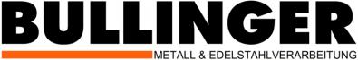 Bullinger Metallbau GmbH